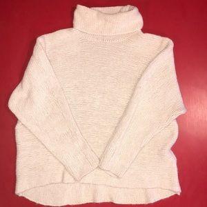 Lauren Ralph Lauren 3X chunky knit sweater